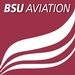 Bridgewater State University - Flight Training Center