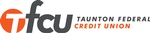 Taunton Federal Credit Union