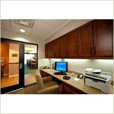 Gallery Image Hampton_Inn_Okeechobee_Business_Center.jpg