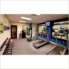 Gallery Image Hampton_Inn_Okeechobee_Fitness_Center.jpg