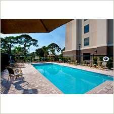 Gallery Image Hampton_Inn_Okeechobee_Heated_Swimming_Pool.jpg