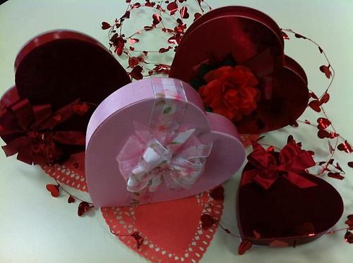 Gallery Image valentinesday156296_320625118047217_75452761_n.jpg
