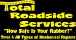 Total Roadside Services, LLC