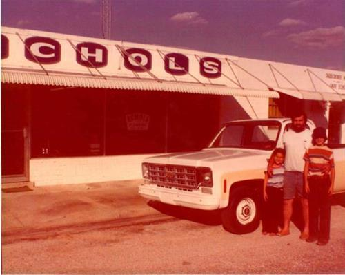 Gallery Image 75-Echols%20with%20Tommy%20and%20kids.jpg