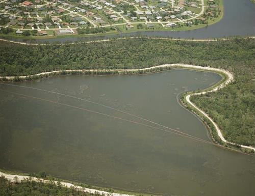 Gallery Image 349666_Aerial_Images.jpg