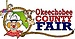 Okeechobee County Fair Association, Inc.