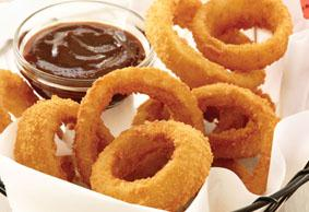 Gallery Image Crunchy_Onion_Rings_with_BBQ_Sauce_high_res.jpg