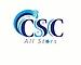 CSC All Stars