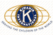 Kiwanis Club of Okeechobee