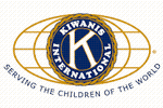 Kiwanis Club of Okeechobee