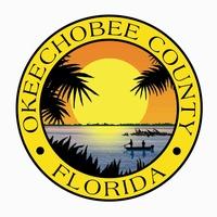 Okeechobee County