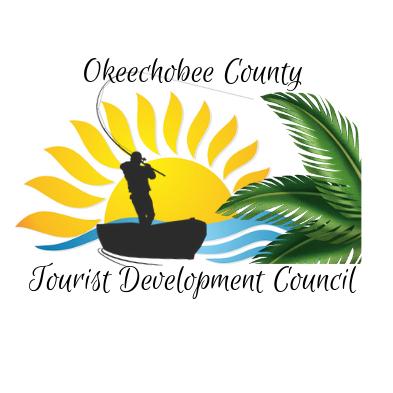 Visiting Okeechobee?