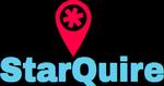 Starquire, Inc.