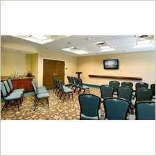 Gallery Image Hampton_Inn_Okeechobee_524_Sq_Ft_Meeting_Room.jpg