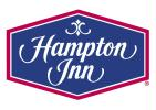 Hampton Inn Okeechobee