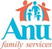 Anu Family Services, Inc.