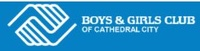 Boys and Girls Club of Cathedral City