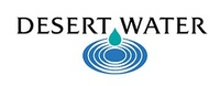 Desert Water Agency