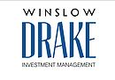 Winslow Drake Investment Management