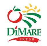 DiMare Company