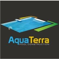 AquaTerra Pool Construction