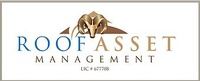 Roof Asset Management, Inc.