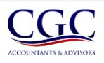 CGC Accountants & Advisors