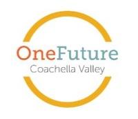 One Future Coachella Valley
