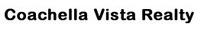 Coachella Vista Realty, Inc.