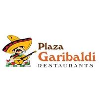 Plaza Garibaldi Restaurant, Inc.