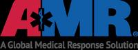 American Medical Response (AMR)