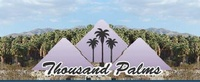 Thousand Palms Chamber of Commerce
