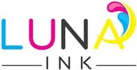 Luna Ink