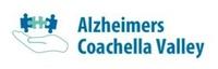 Alzheimers Coachella Valley
