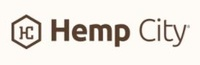 Hemp City - Cathedral City