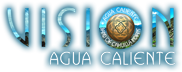 Gallery Image agua%20vision-logo-normal.png