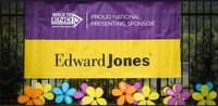 Edward Jones Financial Advisor - Eric Mosser
