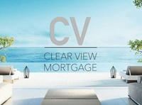 Clear View Mortgage - Debi Does Loans