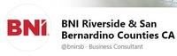 BNI Success Professionals