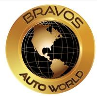 Bravo's Auto World