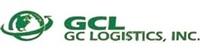 GC Logistics Inc.