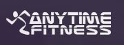 Anytime Fitness - Cathedral City