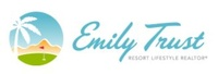 Pacific Sotheby's International Realty - Emily Trust