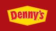 Denny's Restaurant - Cathedral City