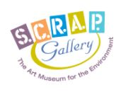 S.C.R.A.P Gallery