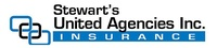 Stewart's United Agencies Inc. Insurance - Dorothy Escobedo