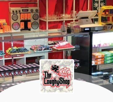 Gallery Image the%20coughy%20shop%201.JPG