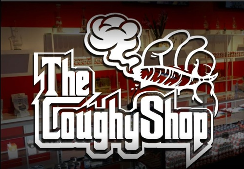 Gallery Image the%20coughy%20shop%20logo.JPG