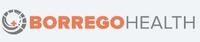 Borrego Health Specialty Care Center