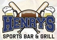 Henry's Sports Bar & Grill